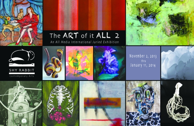 ART_of_it_ALL2_Front_LOW