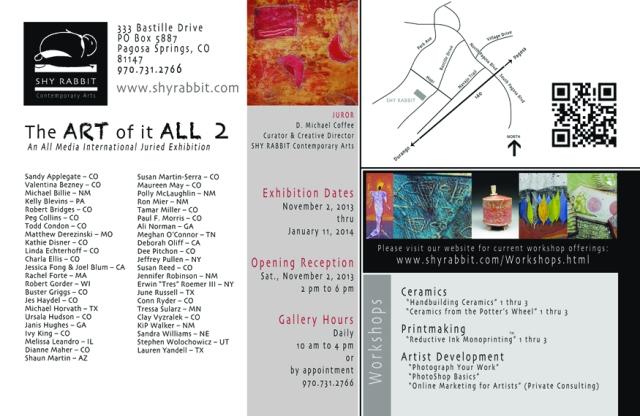 ART_of_it_ALL_Back_2_LOW_