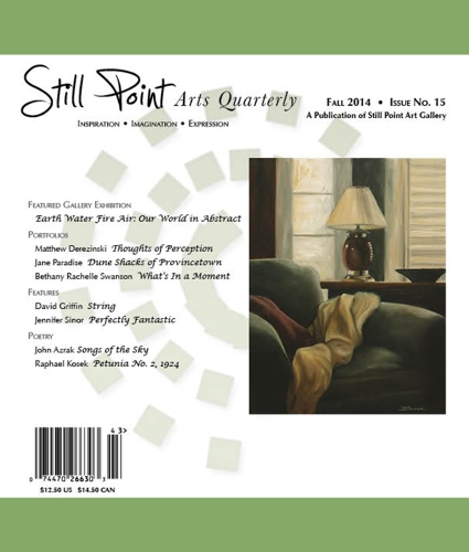 SPAQ15_FAL14_COVER_WEB