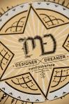 designer, dreamer, photographer